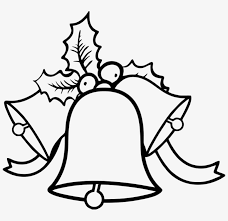 We have collected 38+ 3rd grade coloring page images of various designs for you to color. Christmas Bells Drawing Christmas Coloring Pages For Grade 3 801x713 Png Download Pngkit