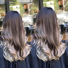 57 Unique Ombre Hair Color Ideas