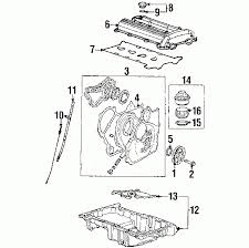 2004 saturn ion engine diagram saturn cars fuse box saturn wiring how to wire a fuse box diagram at Car Fuse Box Wiring