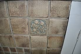 decorative batchelder tile batchelder