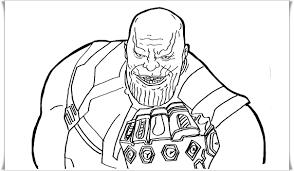 Iron man infinity war armour! Your Seo Optimized Title
