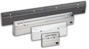 install led under cabinet lighting. kichler design pro led direct wire available in 6 install led under cabinet lighting i