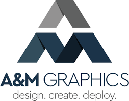 I've created around 100+ courses for big brands like linkedin, lynda.com, pluralsight and envato network. Contact A M Graphics