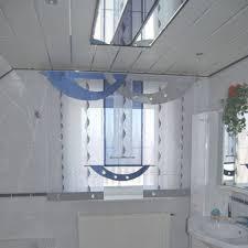 20 Schön Badezimmer Fenster Vorhang Badezimmer Vorhang 24