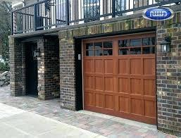 garage doors for less garage doors for less infinity classic heavy duty aluminum northwest door sizes garage doors