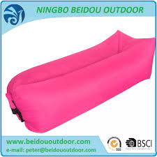 inflatable lounge furniture. Inflatable Lounge Chair, Chair Suppliers And Manufacturers At Alibaba.com Furniture