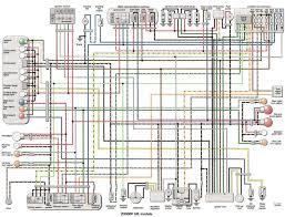 kawasaki zrx1200 ignition system circuit diagram and wiring wiring kawasaki zrx wiring diagram wiring diagram autovehicle kawasaki zrx1200 ignition system circuit diagram and wiring