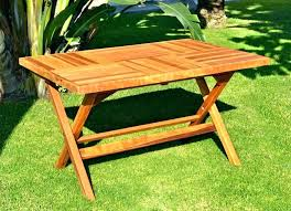 folding patio dining table wooden patio table and chairs folding patio dining table patio ideas round