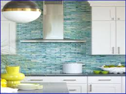 glass and tile backsplash sea glass tile kitchen sea glass tile kitchen  backsplash tiles