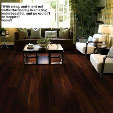 allure tile flooring reviews grip strip resilient carpet trafficmaster vinyl