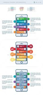 Infographic Website Template Pin By Gavin John Maree On Infographics Infographic Templates