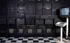 computers history eniac computers history