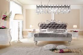 furniture in italian. LUXURY ITALIAN GOTHA FURNITURE Furniture In Italian .