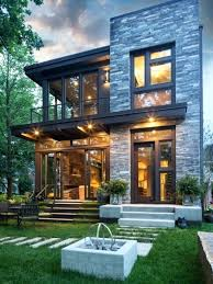 Exterior Home Designers Interesting Decorating Design