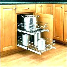 pull out cabinet shelves slide out pantry cabinet sliding cabinet shelves pull out cabinet shelves pull pull out cabinet