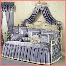 daybed bedding large size of bedding canopy daybed bedding sets daybed bedding clearance daybed bedding daybed daybed bedding