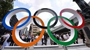 وزيرة أولمبياد طوكيو: الفريق الياباني لن يحصل على لقاح صيني