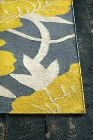 yellow area rug rugs pink white gray and chevron geometric ikea blue bl