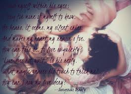 Dangerous Beauty Quotes Best of Dangerous Beauty Has Been And Will Always Be One Of My Favorite