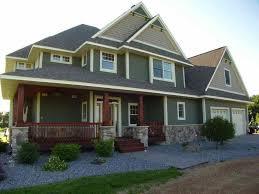best exterior paint colors for small housesBest Exterior Paint For Wood With Tags Exterior House Paint Colors