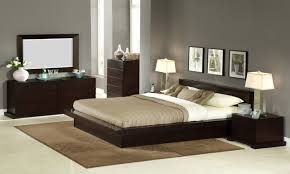 Full Image for Japanese Bedroom Sets 13 Japanese Style Bedroom Furniture  Australia Japanese Style Bedroom Sets ...