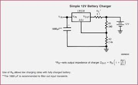 12v battery charger bridge rectifier wiring diagram sportsbettor me DC Rectifier Wiring at Bridge Rectifier Wiring Diagram