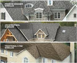 architectural shingles vs 3 tab. Simple Tab Asphalt Shingle Roof Costs Materials U0026 Installation 20172018 U2013 Home  Remodeling Costs Guide And Architectural Shingles Vs 3 Tab N