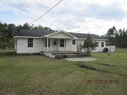 972 Celia Crosby Rd, Axson, GA 31624 | Zillow