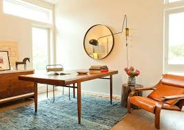 office area rugs sconce lighting ideas home office modern with area rug clerestory desert image by office area rugs