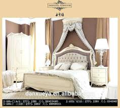 asian bedroom furniture sets. Asian Style Bedroom Furniture Sets Set Import Royal From China Row Colorado