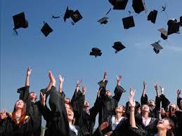 Ultime notizie riscatto della laurea under/over 45:l'INPS ...