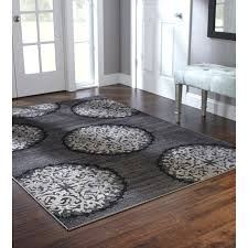 area rugs under 100 amazing area rugs under regarding area rugs under 5 x 7 area