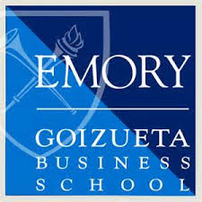 blog mba admissions admit mba emory mba application essays and deadlines 2015 2016