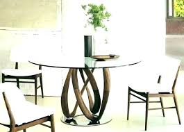 inch 42 table legs wood tall high dining tables