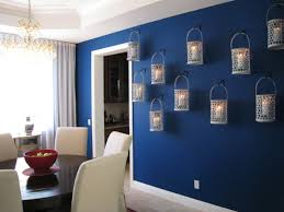 blue dining room color ideas. Outstanding Dining Table Design Ideas Including Room Paint Color Midcityeast Blue E