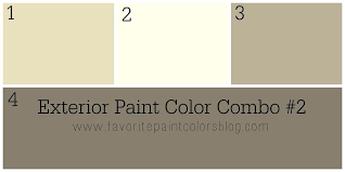kelly moore frost exterior paint color combinations what color to paint the outside of my home