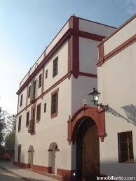 156.546 Euros | Casa En Palma Del Río En Venta, Avenida Pío Xii ...