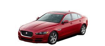 2018 jaguar red. unique 2018 2018jaguarxeprestigered and 2018 jaguar red