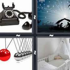 4 pics 1 word answers level 273 cradle 400x400 c