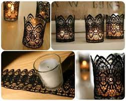 Small Picture Diy Home Decor Crafts Get inspired with home design and