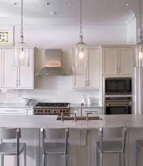 ... kitchen island sydney glass pendant lights for kitchen island lighting  height light ...