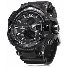 The Best & Latest LED Watches Online with Free Shipping ...