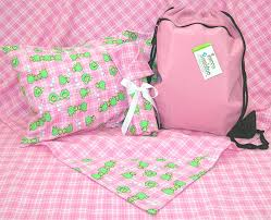 pin unique baby shower gift wrapping ideas on