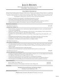 Veterinary Technician Resume Library Technician Resume Soaringeaglecasinous 19