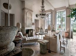 contemporary country furniture. French Country Family Rooms Modern Style Living Room Furniture Direct Pictures Contemporary