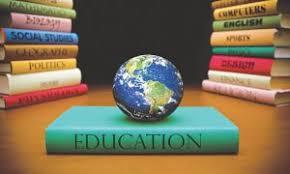 education essay topics ⋆ essay topics ⋆ essayempire education essay topics