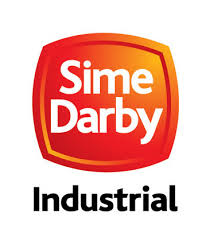 Corporate Profiles Sime Darby Berhad
