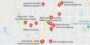 To communicate or ask something with the place, the phone number. Cheap Car Insurance Olathe Ks