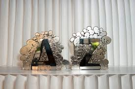 works omer arbel. 2016 AZ Awards Trophy \u2013 Designed By Omer Arbel Works