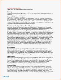 Scrum Master Resume Example Resume Header Template New Best Make A